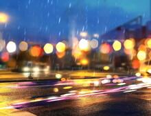 Rainy Drops On Window  ,Rainy ...