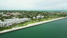 Trumpa Waterfront Park Key West FL
