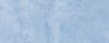 Plain Blue Concrete Texture, H...