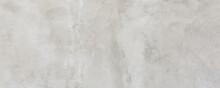 Plain Concrete Texture, High R...