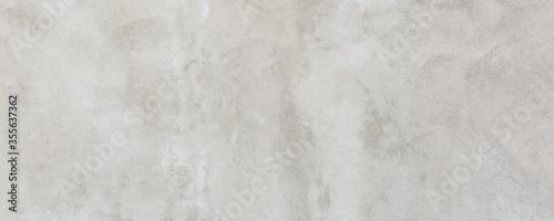 Plain concrete texture, high resolution and copy space photo Fototapet