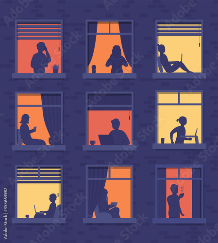 people talking to each other clipart - Clip Art Library