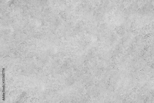 Gray color concrete wall texture background.
