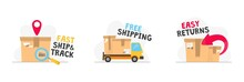Fast Ship Track Free Shipping ...