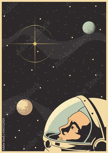 astronauta-w-nowym-swiecie