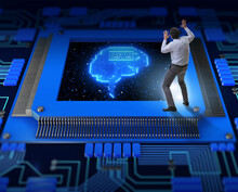 Cognitive Computing Concept As...