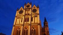 Tangermünde Rathaus