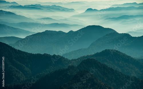 widok-pasma-gorskiego-himalajow