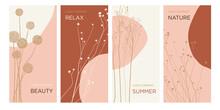 Summer Design Concept  Templat...