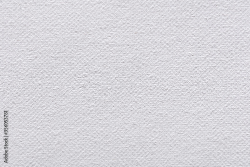 Cuadros en Lienzo White linen canvas texture for your perfect stylish decor work.