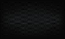 Black Background. Black Uphols...