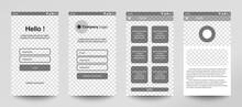 Transparent Design Of Mobile A...