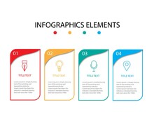 Presentation Business Infograp...