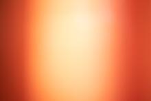 Background Orange Abstract Gol...