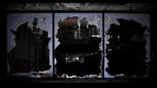 Die Verlassene Fabrik