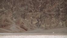 Death Valley National Park - D...
