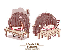 Children Student Uniform,sitti...
