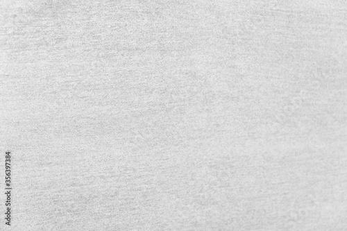 Fondo gris textura metálica Canvas Print