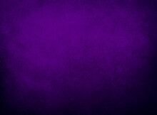 Purple Abstract Background Or ...