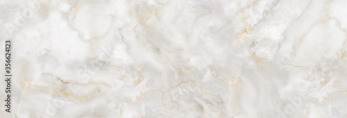 Obrazy białe  natural-white-onyx-stone-texture-sofa-marble-background