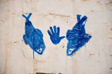 MATMATA, TUNISIA - February 03...