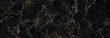 Black Marble stone texture, granite details surface
