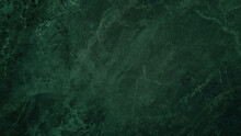 Green Marble Texture Backgroun...
