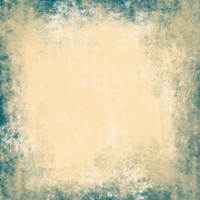 Blended Texture Background