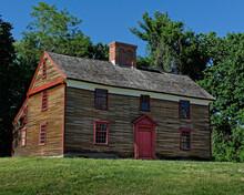Captain William Smith House 2