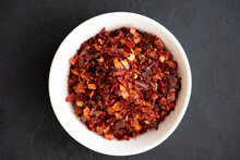 Spices For Cooking - Dried, Gr...