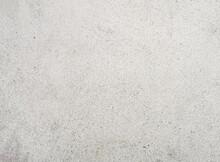 Polished Stone Floor White Rou...