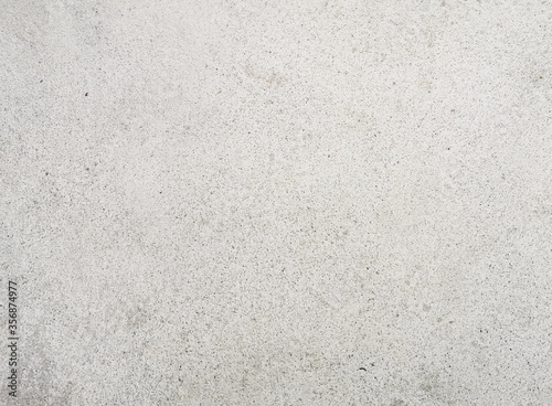 polished stone floor white rough surface finishing texture pavement background Tapéta, Fotótapéta