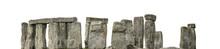 Stonehenge,  Prehistoric Monum...