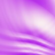 canvas print picture - Bright violet luxury smooth picture background