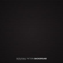 Repeatable Dark Pattern Backgr...