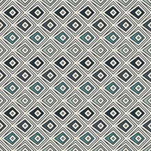 Seamless Surface Pattern With ...