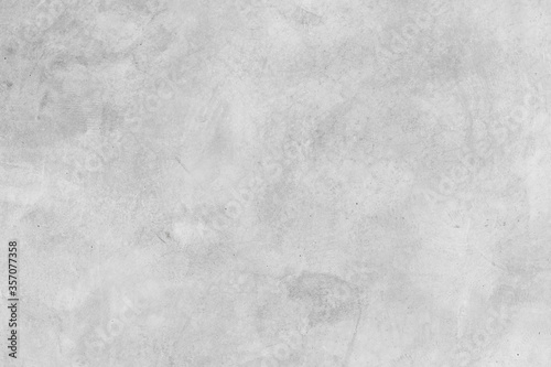 Obrazy szare  old-wall-texture-cement-dirty-gray-with-black-background-abstract-grey-and-silver-color-design
