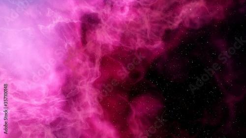 Plakaty różowe  pink-smoke-background