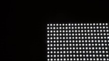 LED Panel, Flashlight, Hundred...