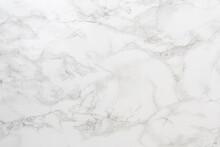 白い大理石の背景素材