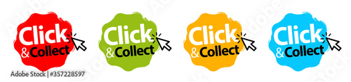 Cuadros en Lienzo Click and collect