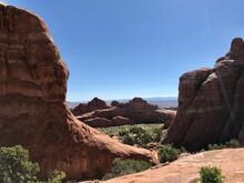 ANP (Utah)