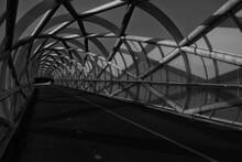 """Bridge """"De Groene Verbinding"""" ..."""