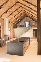 Home Showcase Interior Kitchen...