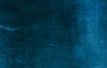 Background - Grain Texture Blu...