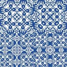 Ornamental Azulejo Portugal Ti...