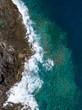 Gran Canaria desde arriba