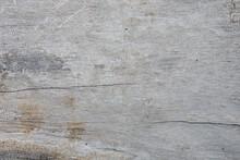The Texture Of The Tree Bark E...