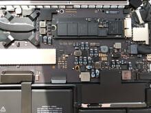 Notebook Internal Parts. Lapto...
