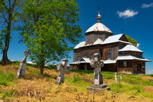 Travel Around Churches In Pola...